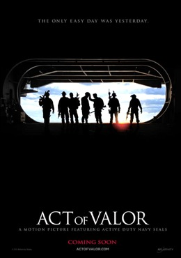 ACT OF VALOR370.jpg