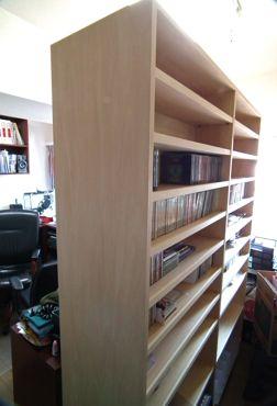 CD棚370.jpg