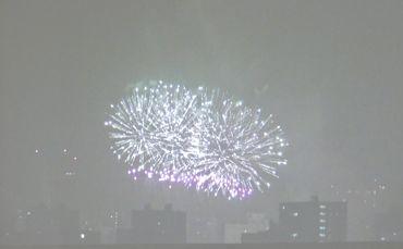 DV-7研究会富沢氏最終講義⑦370.jpg