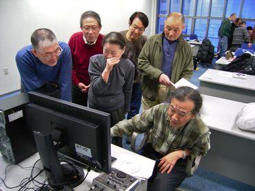 DV-7研究会1月370富沢gp.jpg
