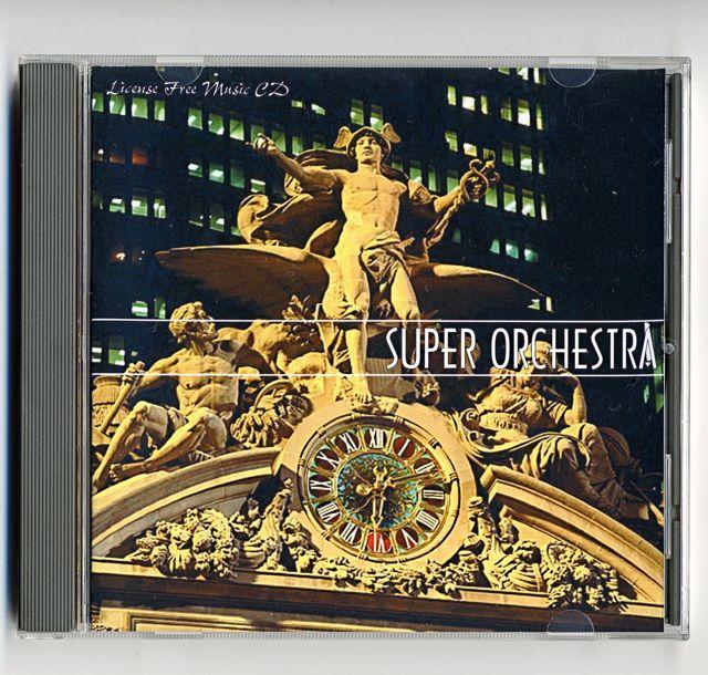 スーパーオーケストラCD-2.jpg