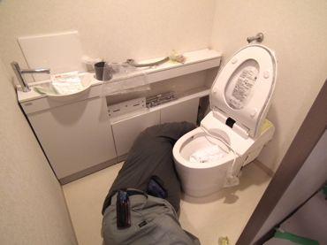 トイレ作業中370.jpg