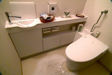 トイレ2/370.jpg