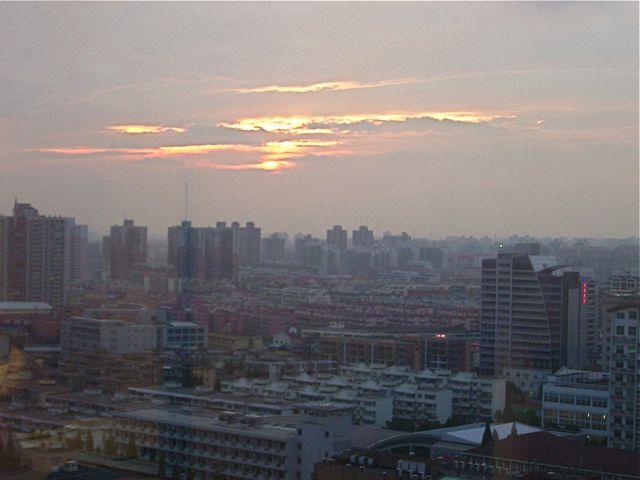 上海夕日.jpg