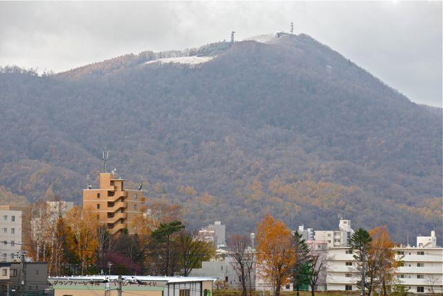 冠雪②中.jpg