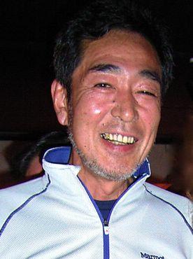 廣田氏笑顔370.jpg