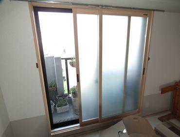 断熱和室ガラス370.jpg