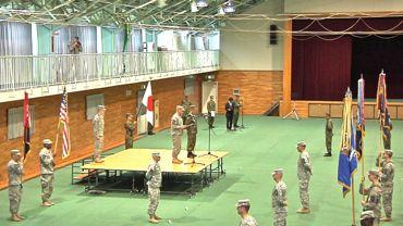 日米共同訓練訓練終了式①370.jpg