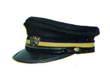濟濟帽子抜き370.jpg