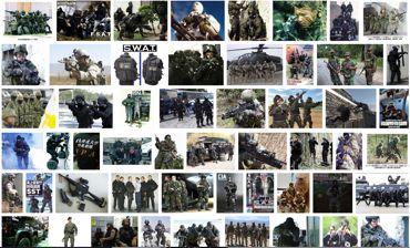 特殊部隊写真集370.jpg