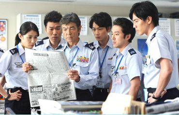 空飛ぶブログ用①370.jpg
