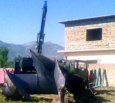 米ヘリコプター爆破機修正370.jpg
