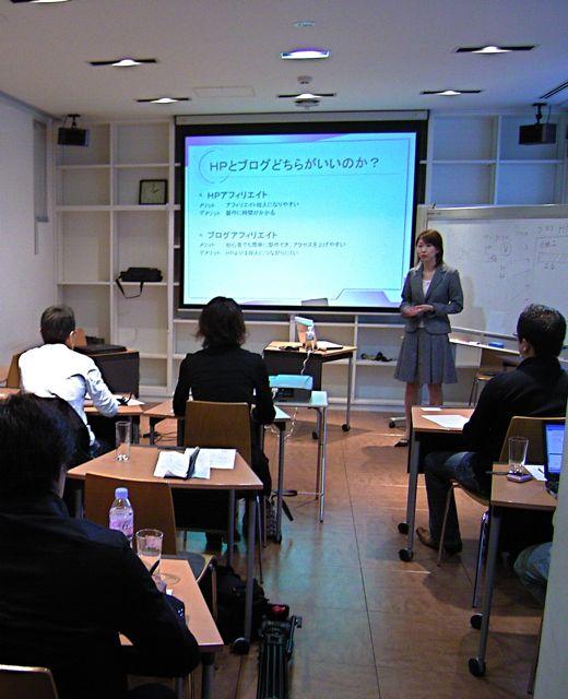 高田さん講座1.jpg