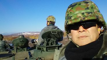 NA戦車射撃370⑧.jpg