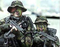 SEALS兵士370.jpg