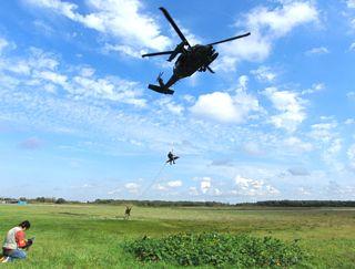 UH-60を撮る.jpg