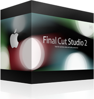 index_studio_box20080408.png